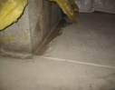 basement-waterproofing-by-gralak-tuckpointing