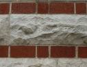 brick-and-stone-sealing-by-gralak-tuckpointing