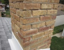 chimney-tuckpointing-by-gralak-tuck-pointing-and-waterproofing