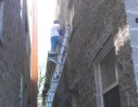 cinder-and-split-face-concrete-blocks-tuckpointing-by-gralak-tuck-pointing