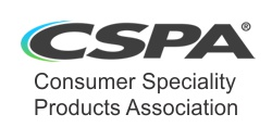 Consumer Speciality Products Association
