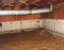 crawlspace-waterproofing-by-gralak-tuckpointing