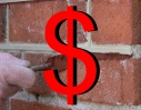 how-much-gralak-tuckpointing-costs