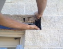 lintel-replacement-by-gralak-tuck-pointing
