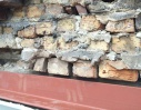 masonry-restoration-by-gralak-tuck-pointing-and-waterproofing
