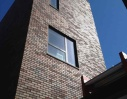masonry-wall-by-gralak-tuck-pointing-and-waterproofing