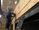 mortar-rehabilitation-by-gralak-tuck-pointing-and-waterproofing